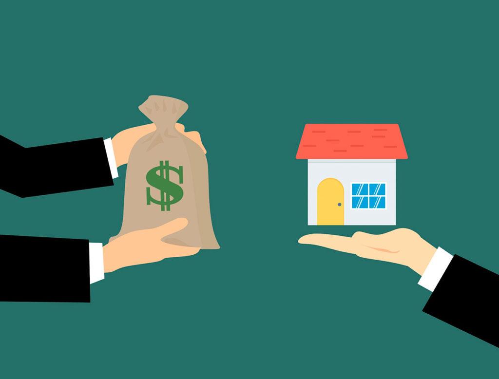 hipotecas y el euribor