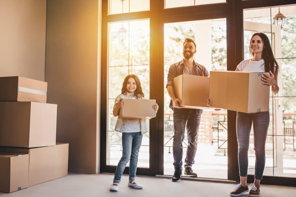 Solicitar hipoteca barata
