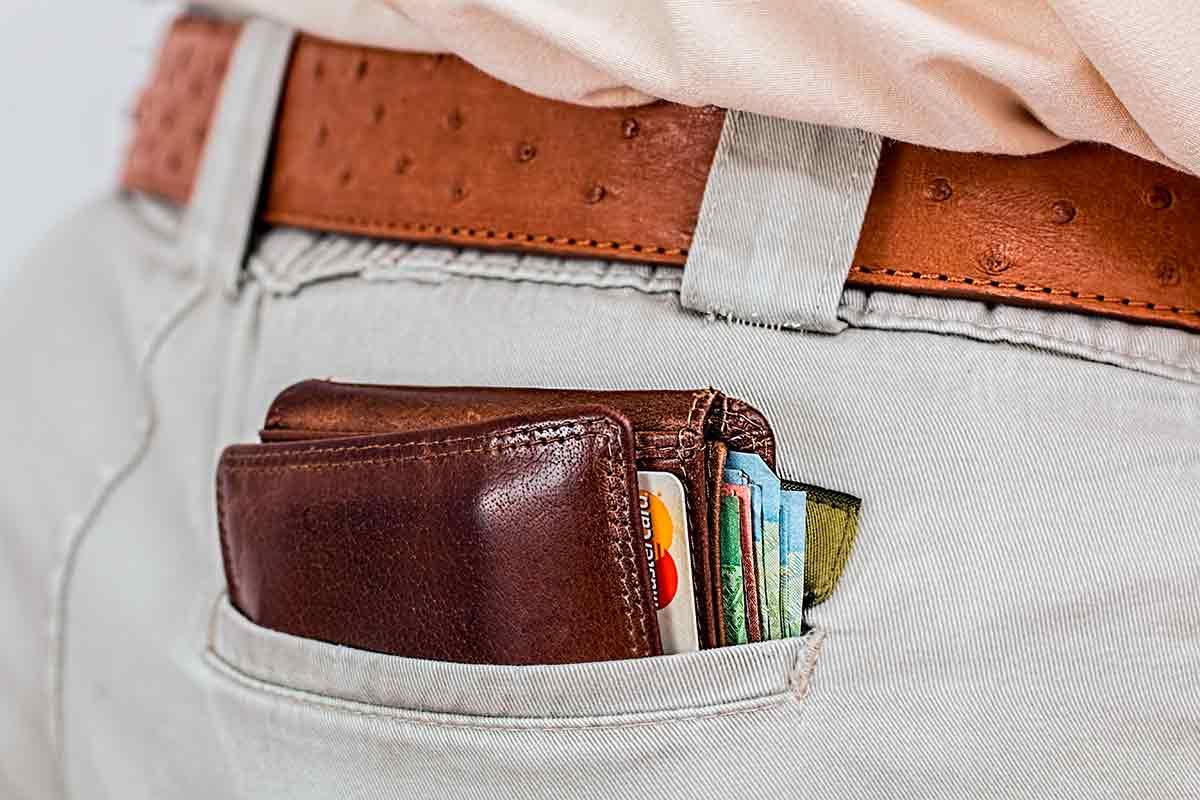diferencias entre tarjeta débito y crédito