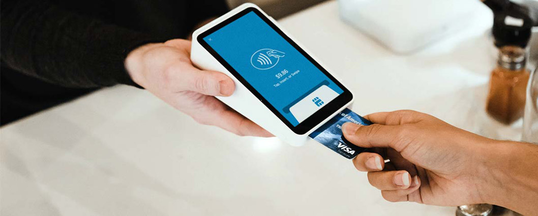 Tarjeta de crédito sin cambiar de banco