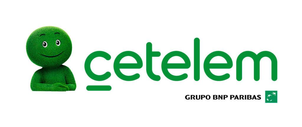 Préstamo Personal de Cetelem