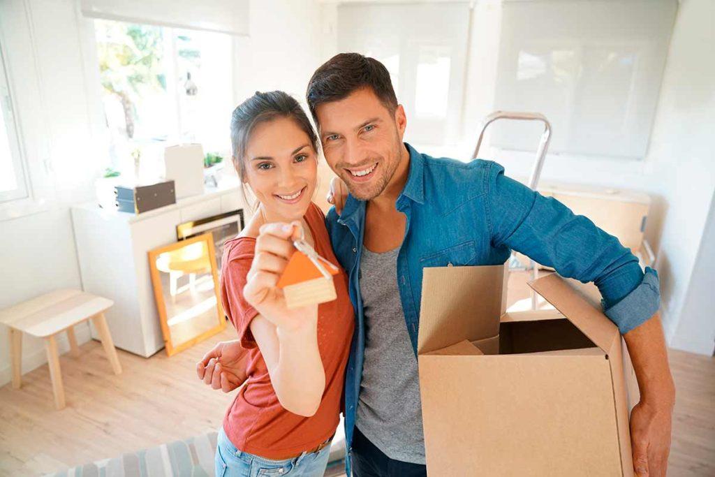 Encontrar el mejor banco para pedir una hipoteca
