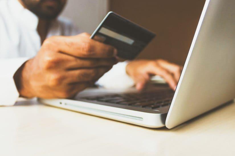 tarjetas crédito online sin papeleos