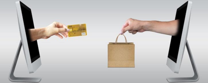 Tarjetas de crédito sin cambiar de banco