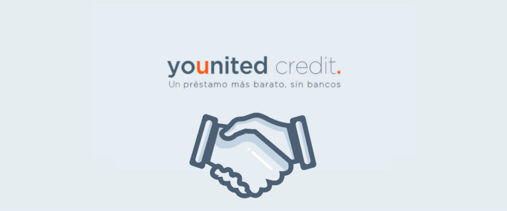 Préstamo Personal Younited Credit