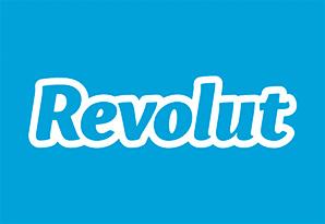 cuenta empresa revolut