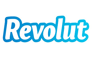 banco revolut