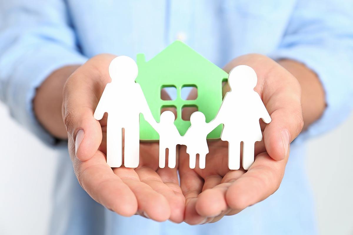cómo cambiar hipoteca de banco