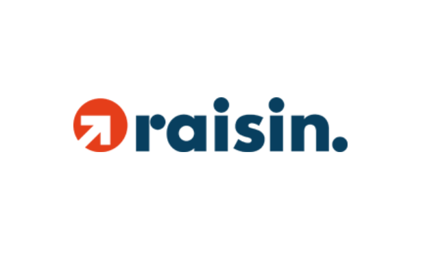 raisin bank