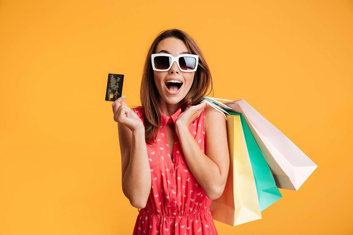 tarjetas recargables para comprar por internet