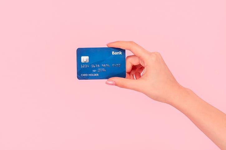 qué pasa si no pago la tarjeta de crédito