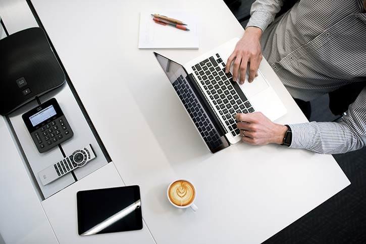 declaración de la renta online