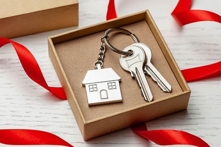mejorar préstamo hipotecario