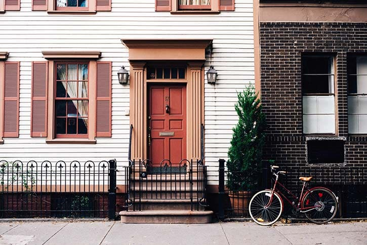 subrogacion de hipoteca