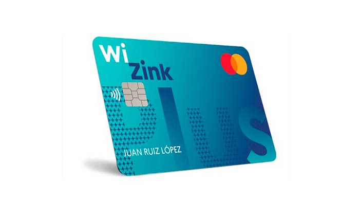 tarjeta wizink plus sin requisitos