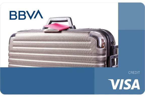 bbva-tarjeta-viajes