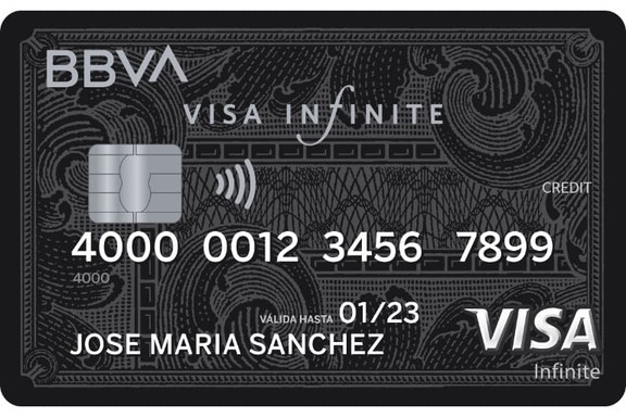 bbva-visa-tarjeta-infinite