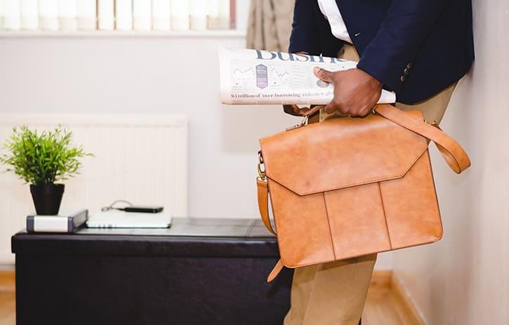 calcular intereses de un préstamo