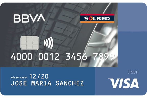 solred-tarjeta-motor-credito