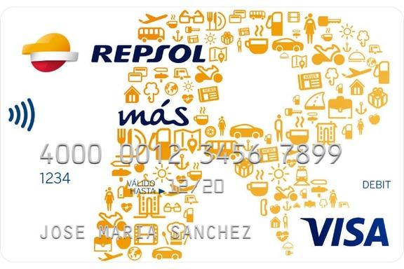 tarjeta-repsol-debito