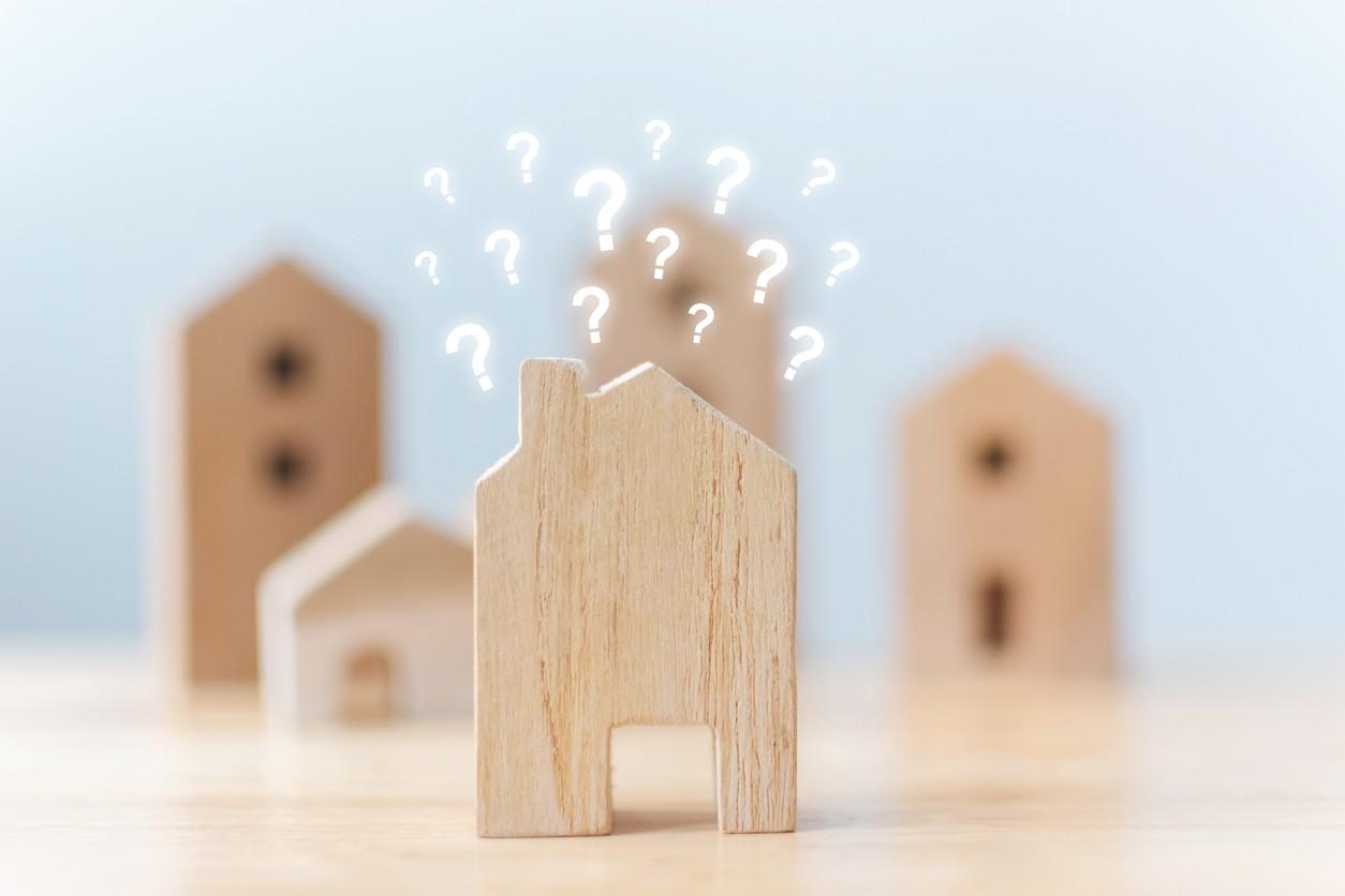 cómo calcular el valor de adquisición de un inmueble