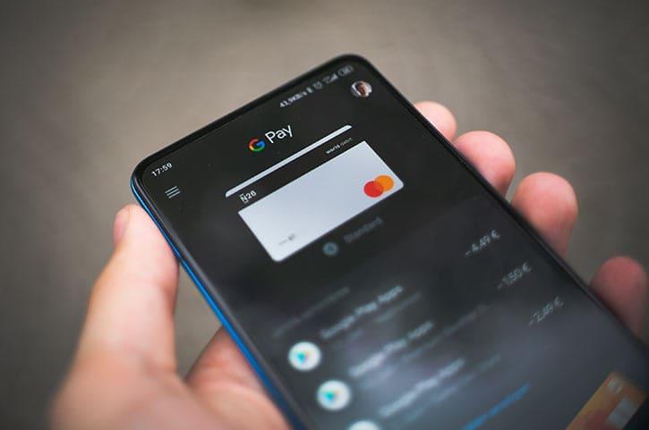 cómo usar paypal