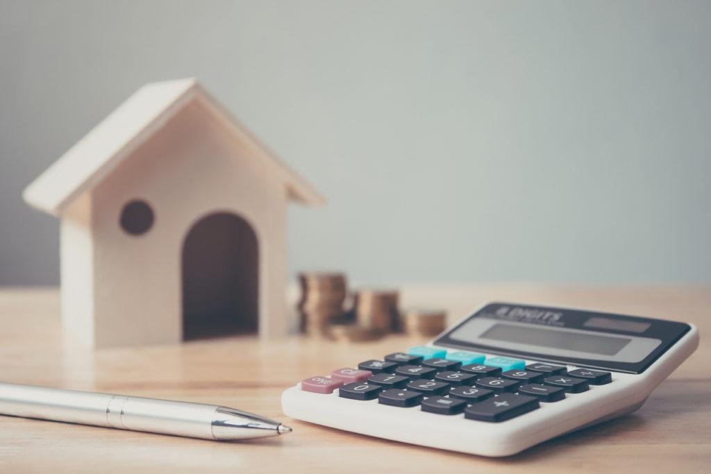 cancelar hipoteca antes de tiempo