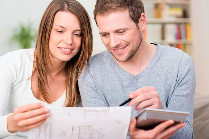 Qué son los tipos de referencia de los préstamos hipotecarios