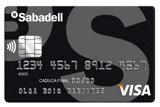 tarjeta-classic-sabadell