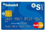Tarjeta BS Card
