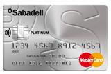tarjeta platinum