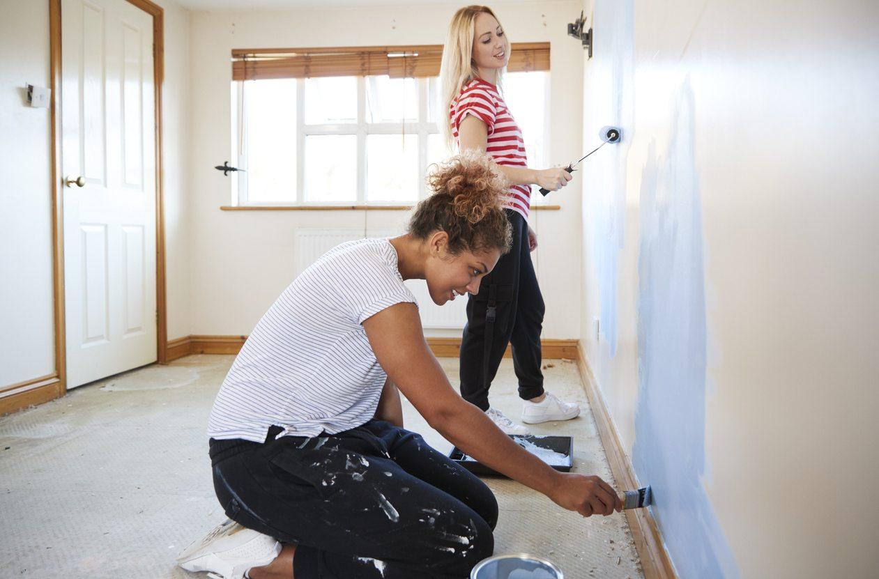 doble garantía hipotecaria