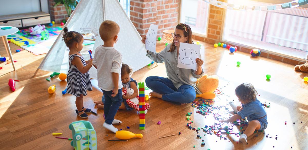 ayudas a familias numerosas para compra de vivienda
