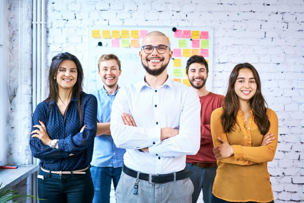 ayudas jóvenes emprendedores