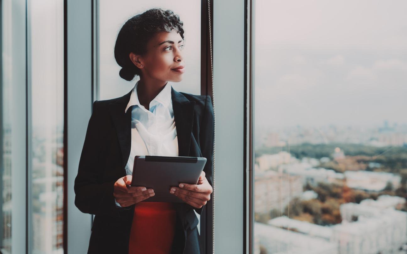 ayudas mujer emprendedora