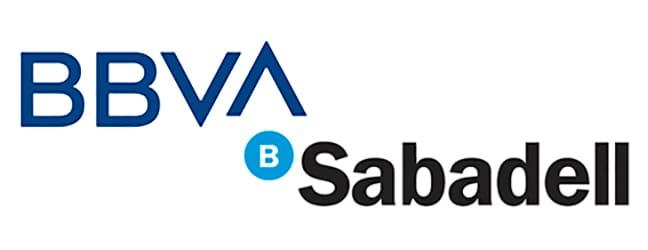 consecuencias fusión bbva sabadell