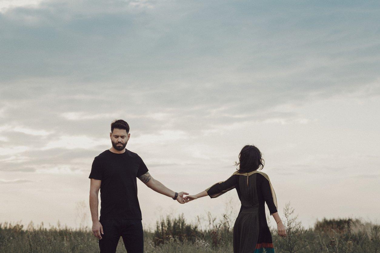 diferencia separacion y divorcio