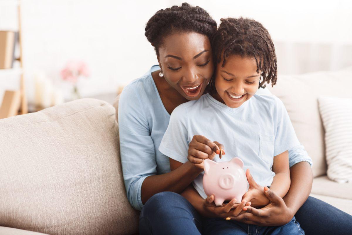 plan de ahorros