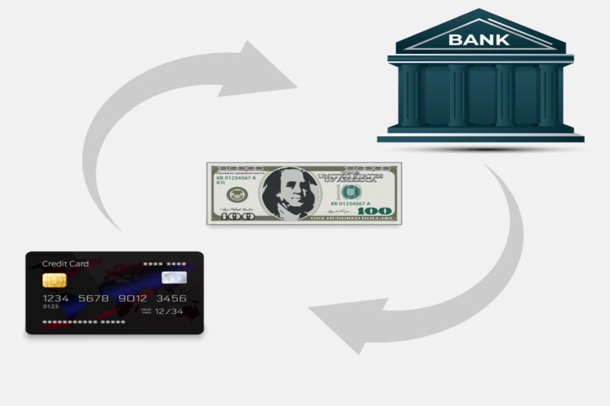 transferencias bancarias hacienda
