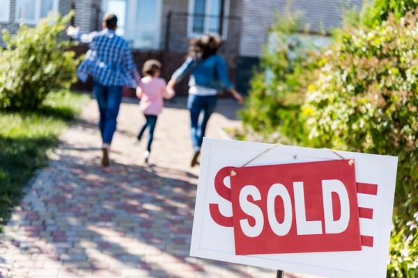 vender casa: trucos