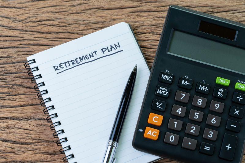 aportaciones a planes de pensiones cantidad
