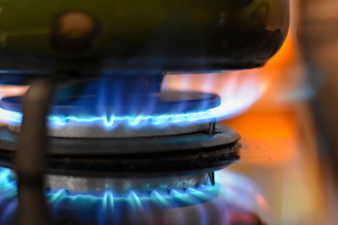cocina gas o eléctrica