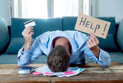 cuando prescriben las deudas - qué significa