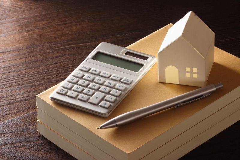 el IBI desgrava en la declaración de la renta
