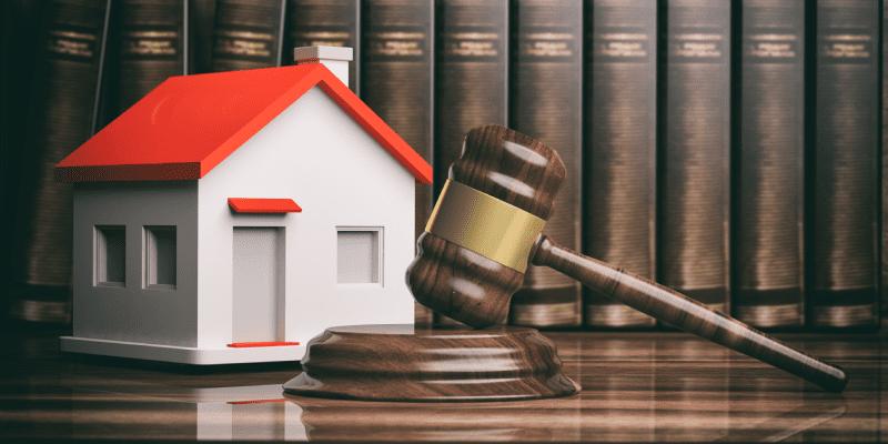 embargos judiciales