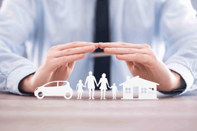 financiar coche sin nomina