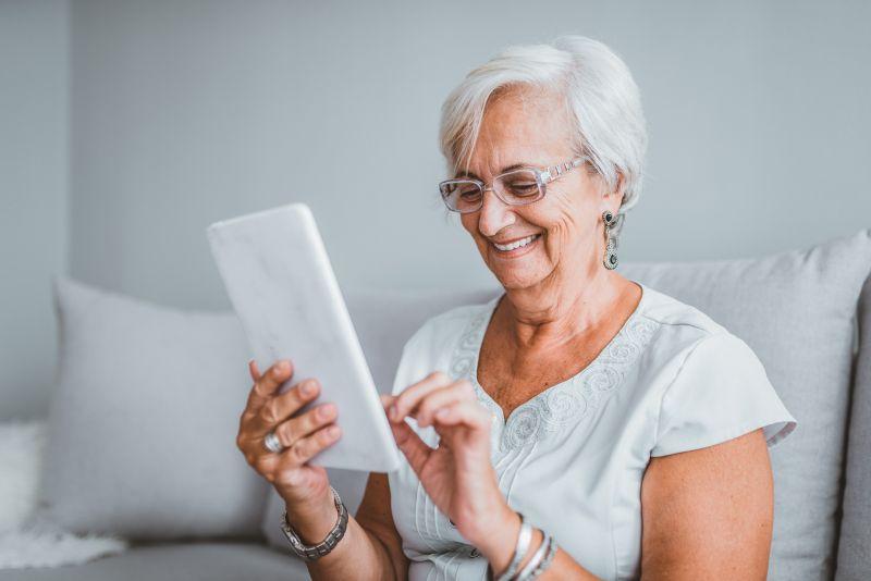 se puede cobrar jubilación y viudedad al mismo tiempo compatibilidades
