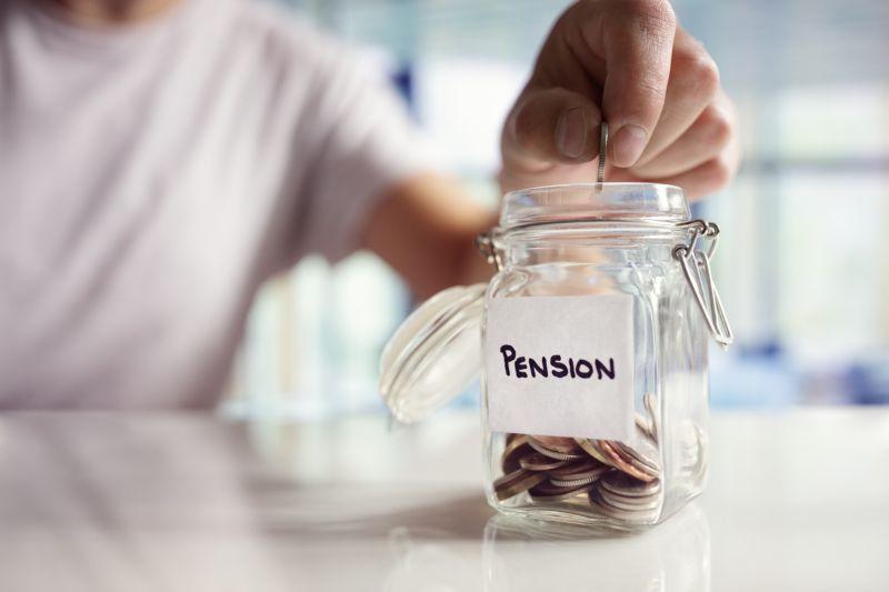 se puede cobrar jubilación y viudedad al mismo tiempo