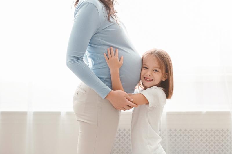 solicitar complemento por maternidad