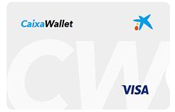 CaixaBank Wallet